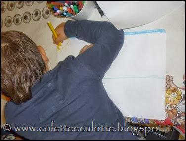 Mamme Che Leggono 2013 - 29 dicembre - Merenda con Sala Presente (53)