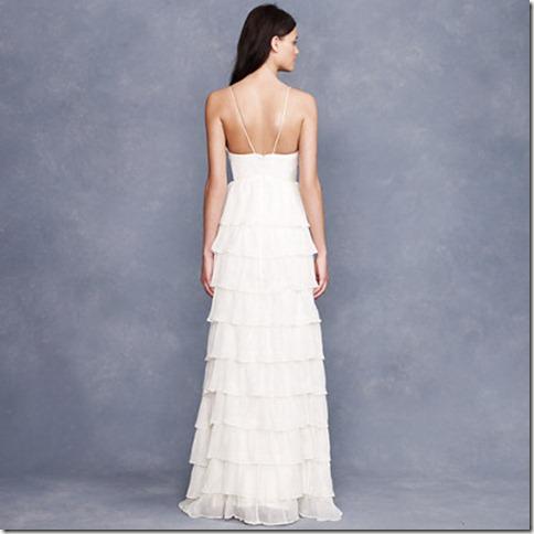 vestido de noiva j crew2
