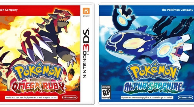 pokemon_omega_ruby_box