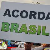Manifestação_Parauapebas