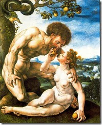 Jan-Gossaert-Mabuse-Adam-and-Eve-3