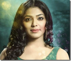 rima_kallingal_beautiful_stills