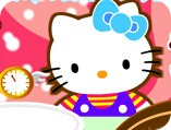 hello-kitty-winter-breakfast