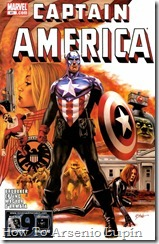 P00009 - Captain America v2005 #41 - The Man Who Bought America, Part 5 (2008_10)