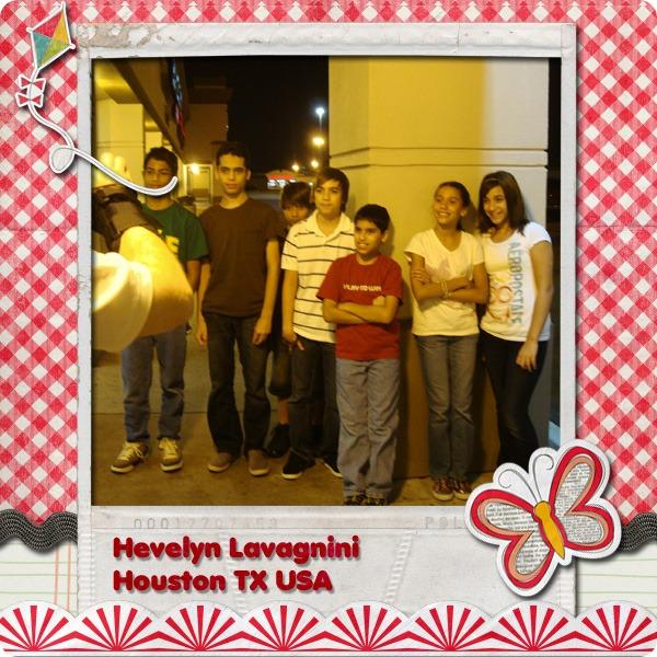 frame28-hevelyn