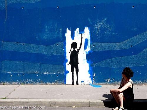 arte de rua intervencao urbana desbaratinando (44)