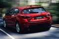 2014-Mazda3-17