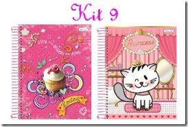 Kit 9