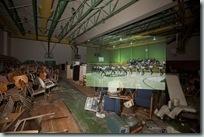 201212_colegio-abandonado-detroit-ayer-hoy11