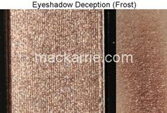 c_DeceptionEyeshadowFrostMAC2