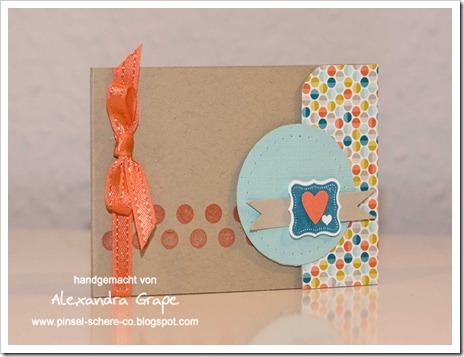 giftcardholder_004