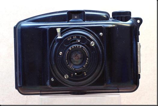 kameroita 008