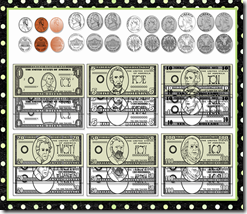 DBM_uscurrency_preview