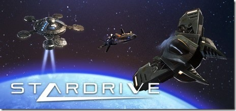 stardrive-ftl-www.descargas-esc.blogspot.com-cover