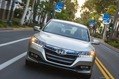 2014-Honda-Accord-PHEV-43