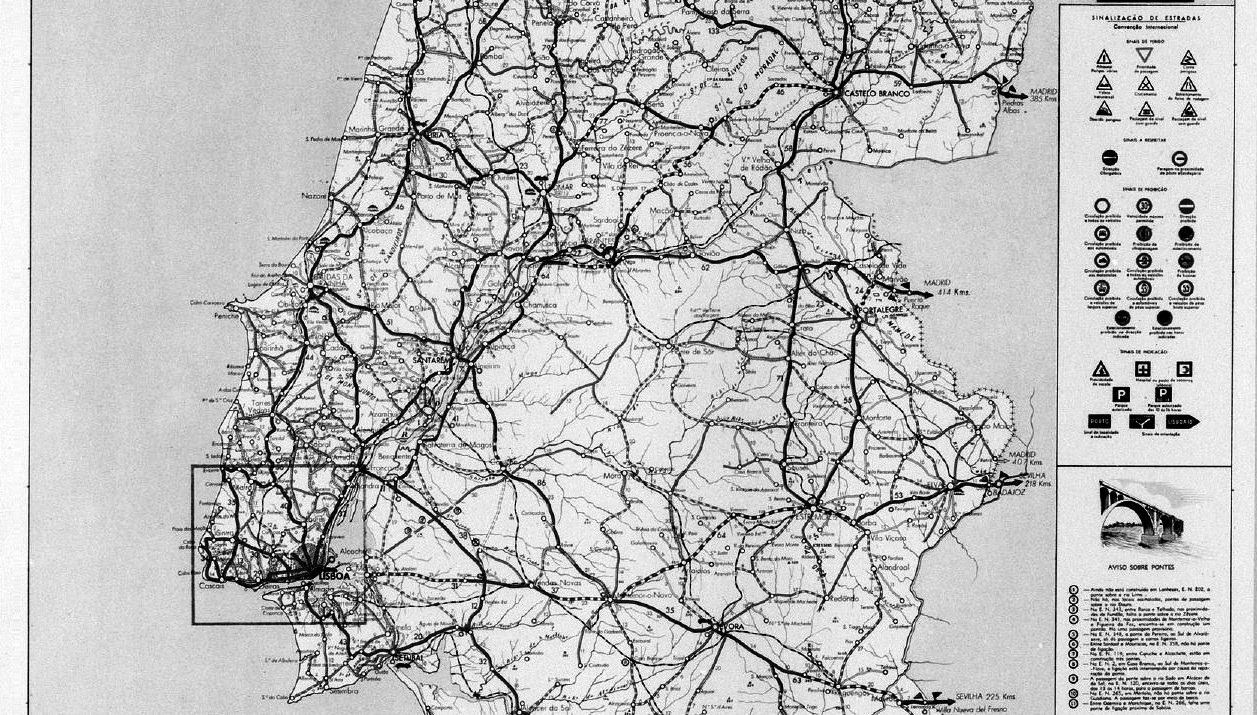 [Mapa-ACP-1952.23.jpg]