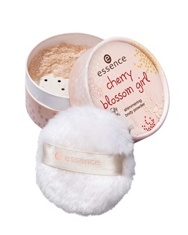 coes40.6b-essence-cherry-blossom-girl-shimmering-body-powder