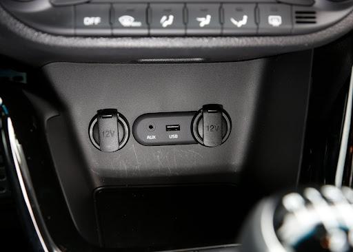 Yeni-Kia-Pro-Ceed-GT-2014-75.jpg