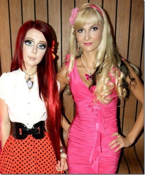 karina-barbie-pink-russian-24