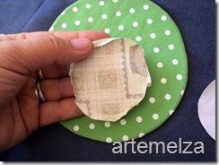 artemelza - xicara porta chá -26