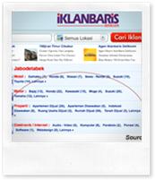 iklan baris kliksaya.com