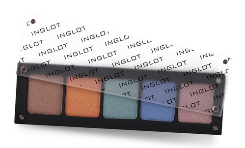 freedom system eye shadows 1