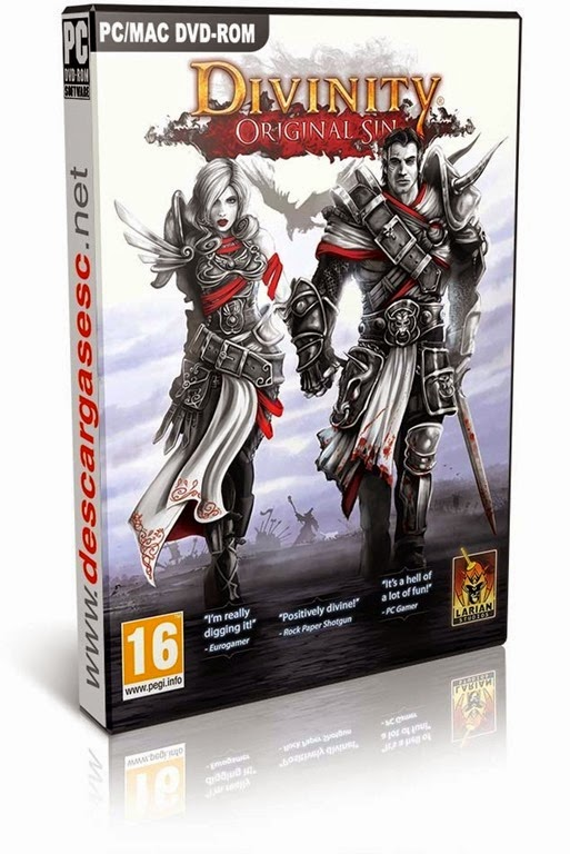 Divinity Original Sin MULTi5-PROPHET-pc-cover-box-art-www.descargasesc.net_thumb[1]