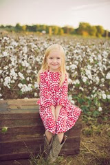 Cotton0014