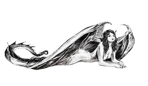 angel_fairy_tattoo_designs_71