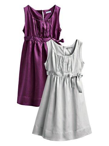 ازياء اطفال كيوت للدلوعات ملابس imgfce13ba52289daad5