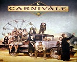 Carnivale