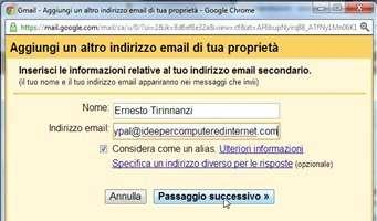 passaggio-successivo-gmail