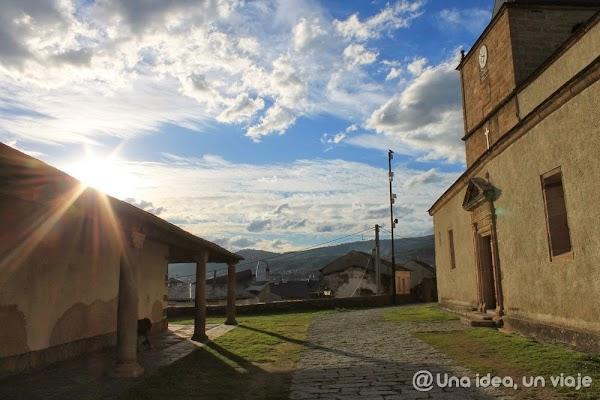 vella-a-rua-valdeorras-6.jpg
