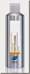Phytojoba Hydrating Shampoo