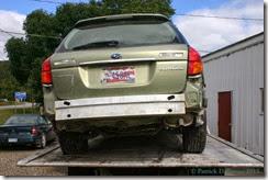 RIP Subaru 01