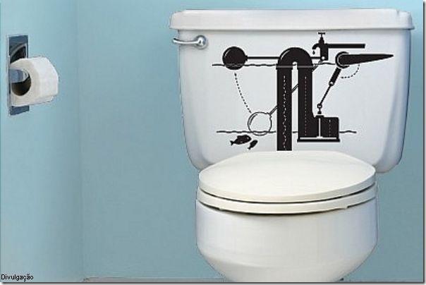flush600