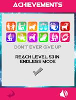 Screenshot of Zodiac Free Memory Games