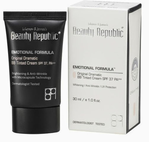 NEW_Beauty_Republic_BB_Cream_-_Original_large