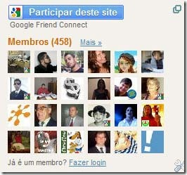 seguidores_google_friends