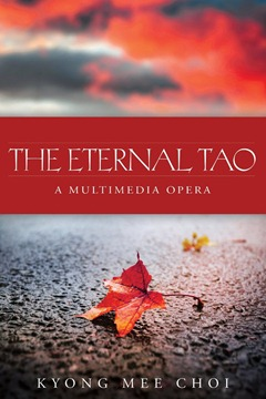 THE ETERNAL TAO (Ravello Records DVD RR7866)