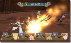 nintendo_blast_tales_of_the_abyss_22