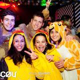 2015-02-21-post-carnaval-moscou-55.jpg