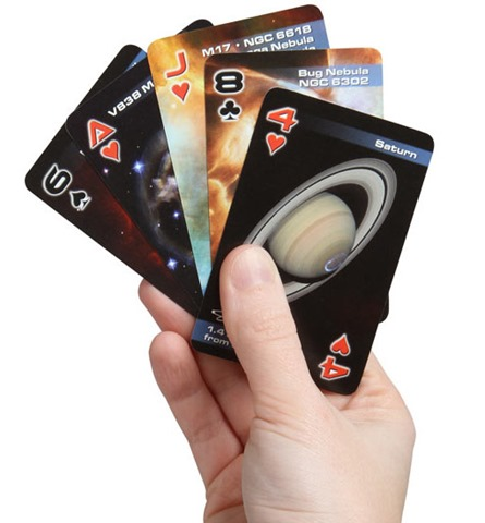 Astronomy-Playing-Cards-Baralho-01