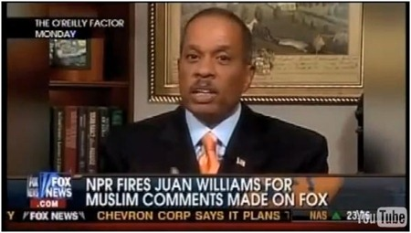 Juan-Williams1