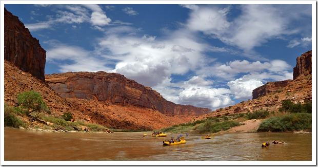 120806_Moab_Colorado_rafting_pano1