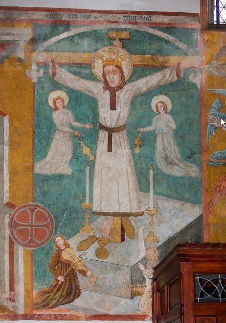 katedra  - 1.jpg