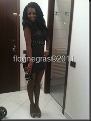 flognegras.blogspot (44)