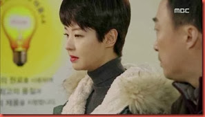 Miss.Korea.E10.mp4_001157252