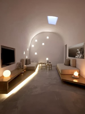 decoracion-Villa-Anemolia-arquitectura-de-MplusM