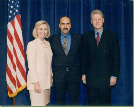 the_clintons_with_tony_rezko